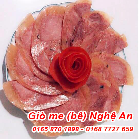 gio-me-be-nghe-an-10