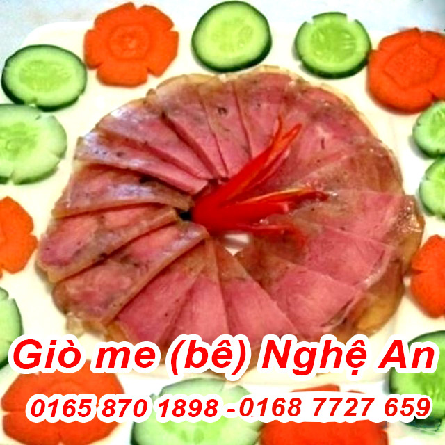 gio-me-be-nghe-an-4